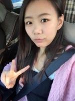 傅渝的小说榛日上军婚完整 傅渝蓁蓁 日上txt