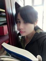 少年吻长蔚全文阅读小说免 长蔚少年吻免费阅读