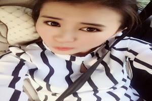 妻迷王林黄莉 孟火火
