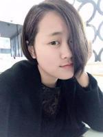 陆霆深邢菲1343小说安心男 安心陆霆深小说